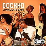 Chocolate Baby (Go-Go Remix Radio)