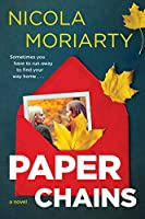 Paper Chains: A Novel