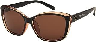 Margaritaville Havana Daydreamin Polarized Rectangular Sunglasses