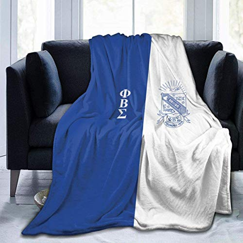 Blanco Roto-IKEA Keep Off Alfombra Negro Manta Ultra Suave y Ligera Manta de Franela 80 X60