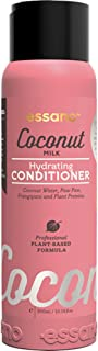 Essano Coconut Milk Hydrating Conditioner, 300ml