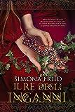 Il Re degli inganni (Italian Edition)