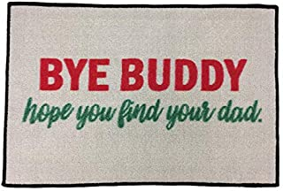 buddy the elf themed gifts