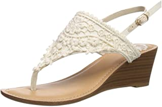 Women's Calmly Wedge Sandal