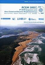 Proceedings of the RCEM Symposium 2003