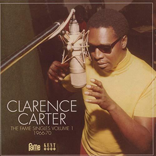 The Fame Singles Volume 1 1966-70