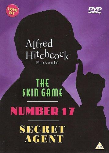 Alfred Hitchcock Presents Vol.2