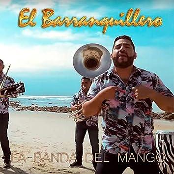 El Barranquillero