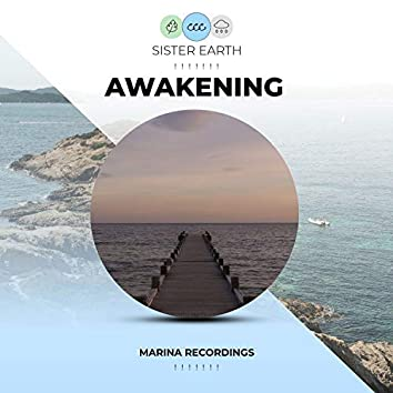 ! ! ! ! ! ! ! Awakening Marina Recordings ! ! ! ! ! ! !
