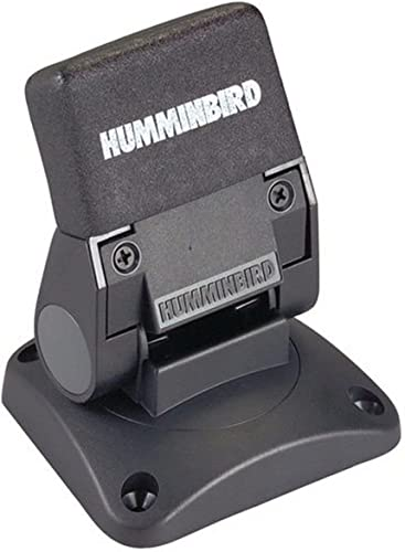 popular Humminbird 740036-1 high quality MC lowest W Mount Cover outlet sale
