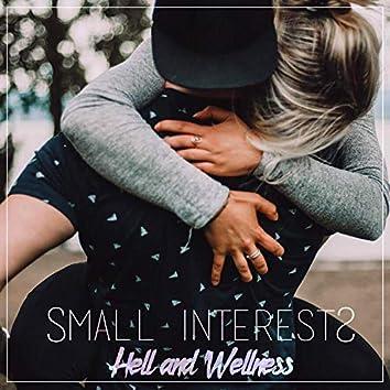 Hell and Wellness