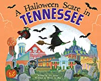 A Halloween Scare in Tennessee