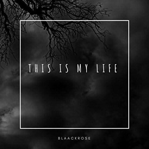 BlaackRose