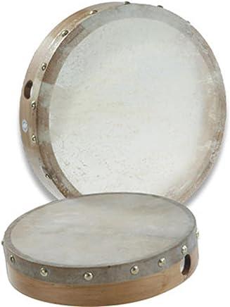 Trophy B108 Frame Drum