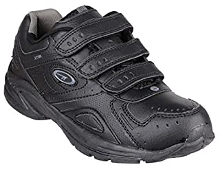 Hi-Tec Unisex Kids XT115 Ez Fitness Shoes (B007UN4F1A) | Amazon price tracker / tracking, Amazon price history charts, Amazon price watches, Amazon price drop alerts
