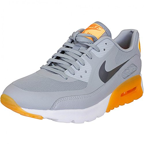 Nike Air Max 90 Ultra Essential Women Sneaker Trainers (38 1/2)
