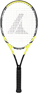 Pro Kennex Ki 5 (320g) Tennis Racquets (4-1/4)