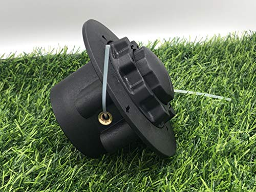 YANYING Trimmer Head Replacment for Stihl Autocut C5-2 FS38 FS40 FS46 F45 FS45C FS50 FSE60 Weed Eater Replaces 4006 710 2106