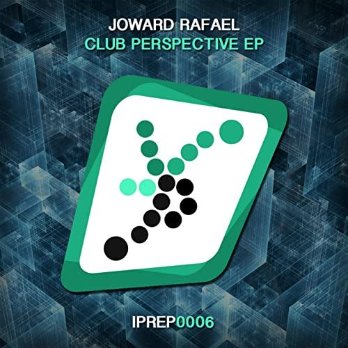 Joward Rafael