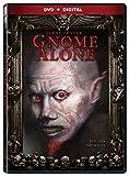 Gnome Alone [DVD + Digital]