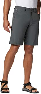 Men's PFG Blood and Guts III Short, Stain Repellant, Sun Protection