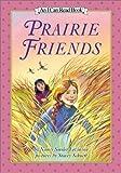 Prairie Friends (I Can Read!)