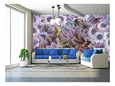 wall26 - Self-adhesive Wallpaper Large Wall Mural Series