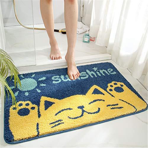 La Mejor Recopilación de Alfombrillas infantiles para baño para comprar online. 8