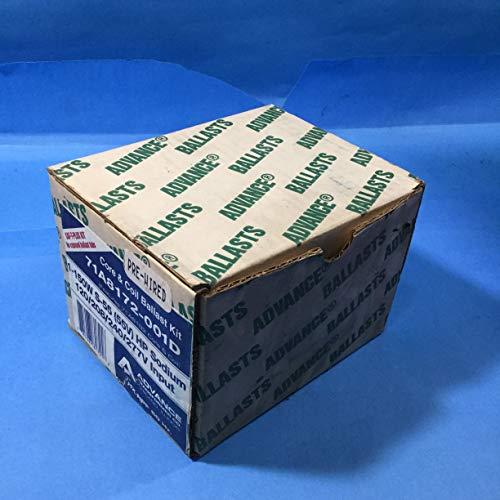 150 watt high pressure sodium kit - 9