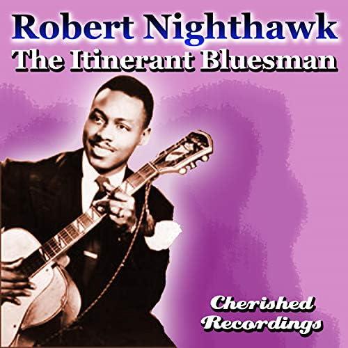 Robert Nighthawk