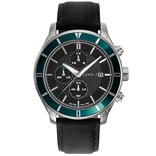 Reloj ESPRIT TIME Adultos Unisex 1