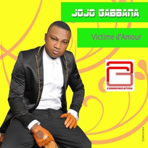 Jojo Gabbana
