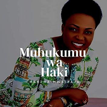 Muhukumu Wa Haki