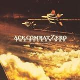 Ace Combat Zero:the Belkan War