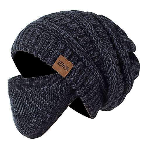 Best Beanie Hat by REDESS