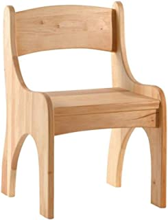 Kinderkram  Ostheimer  5520511 Children s Chair alder natural
