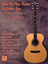 Best slack key guitar history Reviews