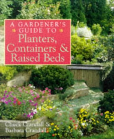 A Gardener's Guide to Planters, Containers &...