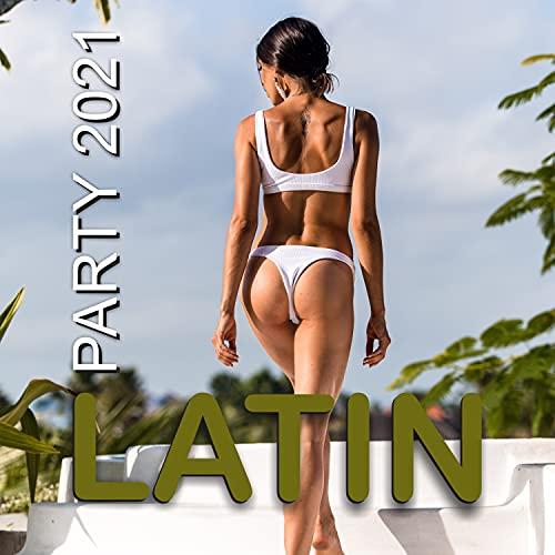 Latin Party 2021