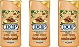 Dop - Shampooing Très Doux 2 en 1 à l'Huile d'Argan Pour Cheveux Méditerranéens...