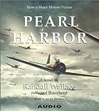Pearl Harbor - Randall Wallace
