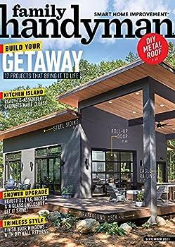 Best woodworker magazine Reviews