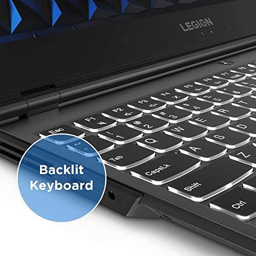 Compare Lenovo Legion vs other laptops
