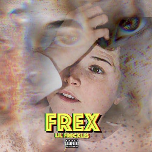 Lil Frex
