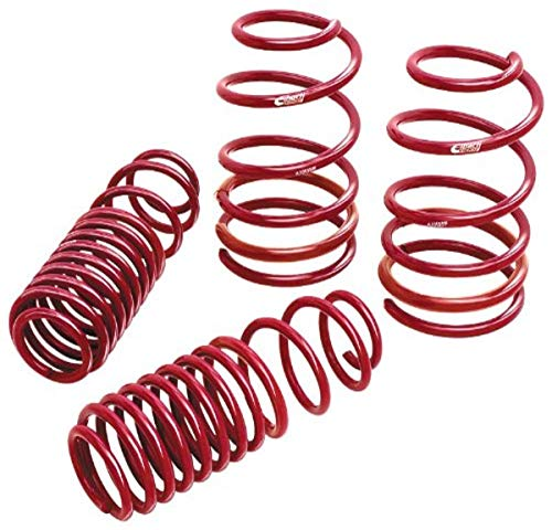 99 camaro lower springs - 1