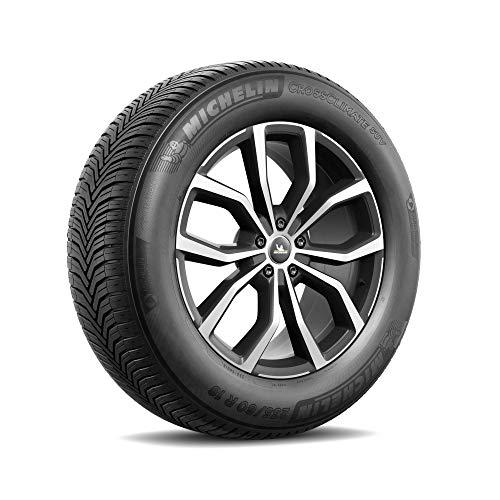Pneumatico Tutte le stagioni Michelin CrossClimate SUV 235/60 R18 107W XL