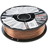 <span class='highlight'><span class='highlight'>Hobart</span></span> H305406-R22 10-Pound ER70S-6 Carbon-Steel Solid Welding Wire, 0.030-Inch
