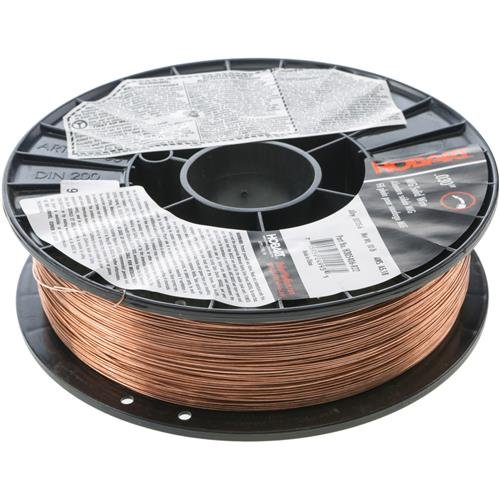 Top mig welding wire .030 10lbs for 2020