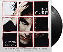 London Lullaby [Import]