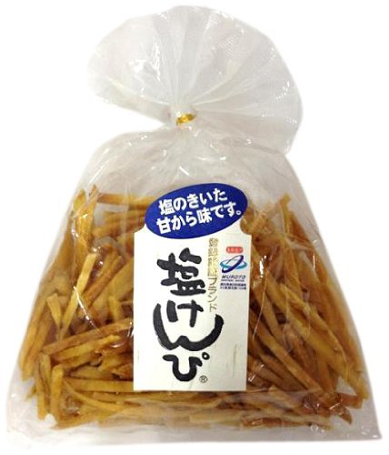 南国製菓 (3)